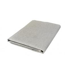 Welding blanket - CEPRO Hercules 750°C-900°C 1,220 gram/m² - mechanical resistant