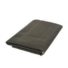 Welding blanket - CEPRO Thetis 700°C-900°C 1,100 gram/m² - graphite coating