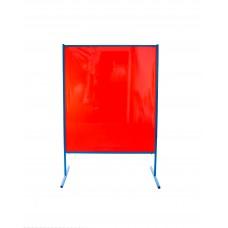 VELDER 1 - Welding screen